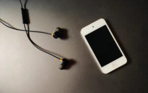 recommended-earphones